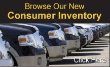 New Consumer Inventory