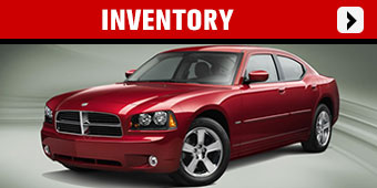 The Car Exchange of Fayetteville Inventory