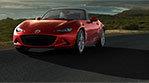 View Lou Bachrodt Mazda Pompano Beach New Inventory