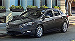 Greiner Ford Lincoln Pre-Owned Vehicles