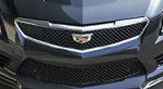 Greiner Buick GMC Cadillac New Inventory
