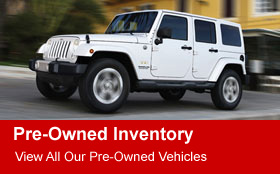 san antonio chrysler jeep dodge dealership serving new braunfels. Cars Review. Best American Auto & Cars Review