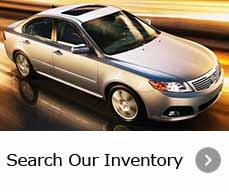 Home Bethany Auto Sales