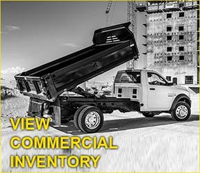 Crest Auto World Commercial Inventory