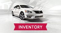 View Bill Cole Nissan Inventory