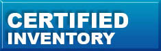 Search Certified Inventory